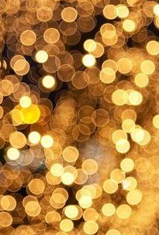 gold.glitter.