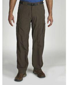 Men's Nio Amphi Pant