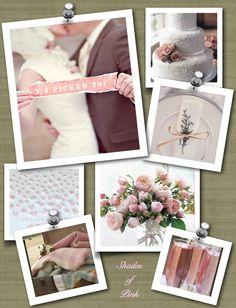 Love this http://www.heartloveweddings.com