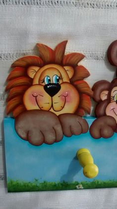Foam Crafts, Diy And Crafts, Arts And Crafts, Paper Crafts, Tole Decorative Paintings, Tole Painting, Foam Carving, Craft Projects, Projects To Try