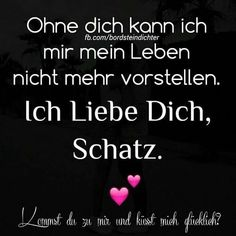 """3 """"Gefällt mir""""-Angaben, 0 Kommentare – nagy zsuzsanna Bettina (@zsuzsanna454) auf Instagram Beau Message, You're Welcome, Love You So Much, My Love, Thats The Way, Forever Love, Love Pictures, No One Loves Me, To My Future Husband"""