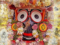 Lord Jagannath Wallpaper Gallery  PURIWAVES Jagannath Temple Wallpapers  HD jagannath wall.