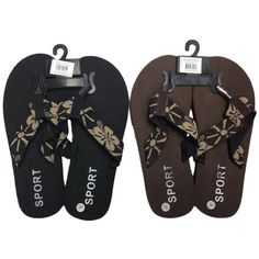 d246b063a 19 Best Slide Sandals and Flip Flops for Fundraisers images ...