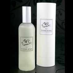 It's then to allow the full experience of choice, contact, purchase and final reception to be flawless. Vodka Bottle, Touch, Luxury, Spa, Wellness, Interiors, Design, Lifestyle, Products