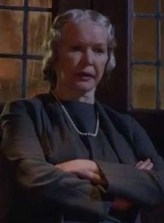 Lifetime Remakes Flowers In The Attic, Locks Sally Draper Up In Said Attic