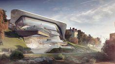 architecture #architecutre