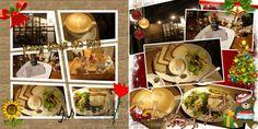 「照片拼貼工具」快速拼湊美麗回憶,可加入可愛貼圖、文字特效、相框、背景…(Android)