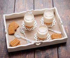 Cómo hacer yogur con mermelada con Thermomix | Trucos de cocina Thermomix | Bloglovin'