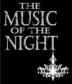 The Phantom of the Opera is a novel by French writer Gaston Leroux. The novel is…