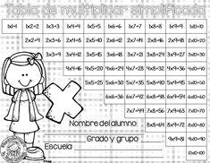 tabla-de-multiplicar-simplificada-2