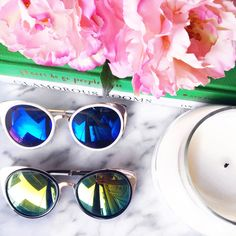 how to style your sunnies, cute sunglasses, holiday gifts, holiday, sunglasses
