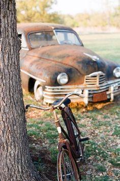 Austin-Wedding-Vista-West-Ranch-12