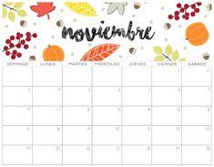 Gregory - welcome my homepage Cute Calendar, 2021 Calendar, Diy Agenda, Sea Glass Crafts, Calendar Wallpaper, Bullet Journal Inspo, Calendar Design, Photo Cards, Stationery
