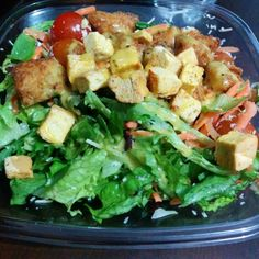 #fitness #proteina #vegetables #nuggets  #water  #workout #chiken #intermitentfasting #salad