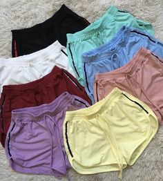 (notitle) - Looks - jennifer Cute Lazy Outfits, Sporty Outfits, Stylish Outfits, Summer Outfits, Girls Fashion Clothes, Teen Fashion Outfits, Mein Style, Teenager Outfits, Aesthetic Clothes