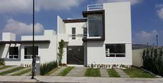 Casas en Paseos de la ConcepciónDesarrollo con sólo 300 viviendasAcceso controladoDiferentes rutas de transporte públicoEscuelas públicas y privadas cercanasCerca de la Universidad del Futbol, La Salle, UAEH (ICSa)120m² de terreno$680,000.0076.80m² de construcción2 recámaras con closetAlcobaCocina con cocineta integralSalaComedorPatio de servicioEstacionamiento para 2 autos$1,090,000.00137m² de construcción3 recámaras con closet, la recámara principal con baño y vestidorTerraza3 baños…
