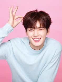Cha Eunwoo/Dongmin You're my heart shaker shaker~~~~ Park Jin Woo, Cha Eunwoo Astro, Astro Wallpaper, Lee Dong Min, Handsome Korean Actors, Park Hyung Sik, Sanha, Korean Star, Kdrama Actors