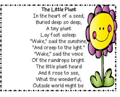 http://www.zemwallpapers.com/wp-content/uploads/2015/10/Poems-for-kids-to-recite-4.png