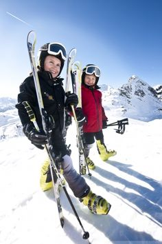Welcome to the official Fischer website. We are a producer of Alpine and Nordic ski equipment and hockey sticks. Our passion for sport and innovation is found deep within all our products, because since 1924 we've been doing exactly what we love. Ski Equipment, Sports Images, Skiing, Ski