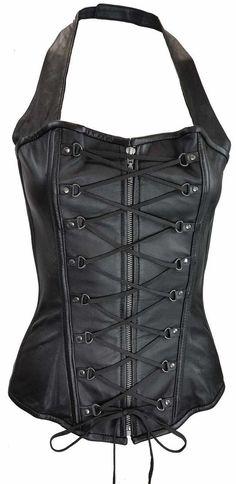 84e0d94a82 27 Best Online Leather Corset Store images