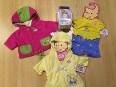 zapf creation baby born in Spielzeug, Puppen & Zubehör, Babypuppen & Zubehör, Puppen, Baby Born | eBay