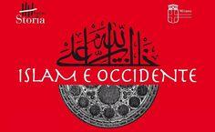 """Italia Medievale: """"Islam e Occidente"""", tornano a Milano le Lezioni di Storia"""