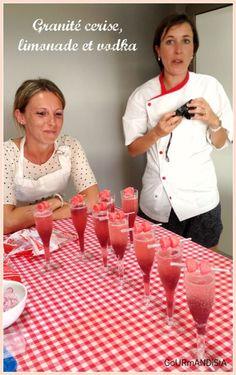 cours-cuisine-toulouse-31-enfant-parent www.gourmandista.fr ... - Evjf Cours De Cuisine