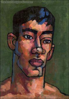 1777: Boy from Vietnam