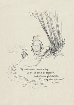 Pooh, how do you spell love? - Winnie the Pooh Quotes - classic vintage style poster print - Pooh, how do you spell love? – Winnie the Pooh Quotes – classic vintage style poster print Images Disney, Winnie The Pooh Quotes, Winnie The Pooh Drawing, Piglet Quotes, Winnie The Pooh Tattoos, Piglet Winnie The Pooh, Frases Tumblr, Pooh Bear, Cute Quotes