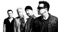 U2 donará refugios de emergencia para familias afectadas por el sismo en México - https://webadictos.com/2017/10/03/u2-donara-refugios-de-emergencia/?utm_source=PN&utm_medium=Pinterest&utm_campaign=PN%2Bposts