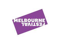 El Festival de Melbourne presenta su nueva imagen creada por Futurebrand