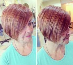 Cheveux femme 50 ans et plus (19)