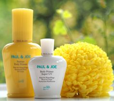 new sun care from Paul & Joe- SPF to protect you face and body Best Spf Sunscreen, Tanning Sunscreen, Paul Joe, Sun Lotion, Sun Care, Match Making, Long Weekend, Face Care, Face And Body