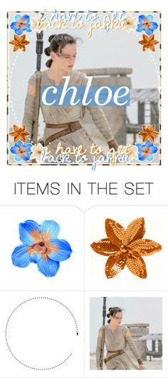 """""""181. Contest entry"""" by katies-treasures ❤ liked on Polyvore featuring art, sugxrandsp1cesicons and noone1kiconcontest"""