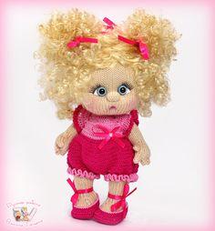 Куклы-Пупсы - Татьяна Высота - Álbuns da web do Picasa