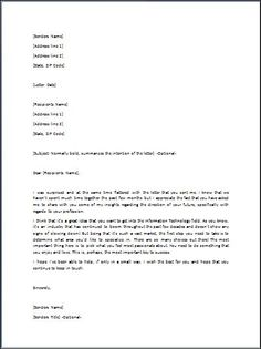 Job Offer Sample Appointment Letter Download Free Documents Pdf