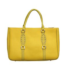Barcelona Bag LAVELIQ