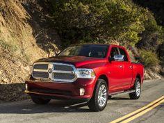 2014 Dodge Ram 1500 Laramie Limited Crew Cab 4x4 pickup f wallpaper   2048x1536   152342   WallpaperUP