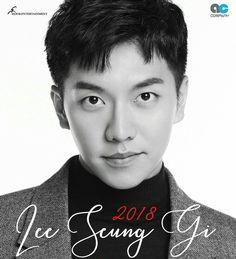 (13) Twitter Asian Celebrities, Asian Actors, Korean Actors, The King 2 Hearts, Brilliant Legacy, Shin Min Ah, Lee Seung Gi, Fantasy Romance, Leeteuk