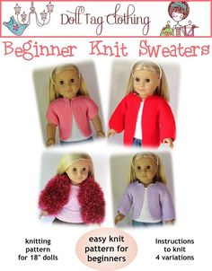 Free Baby Doll Knitting Patterns Small Wollyonline Auto Design Tech