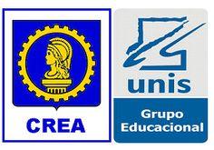 Folha do Sul - Blog do Paulão no ar desde 15/4/2012: Curso de Engenharia de Produção a Distância recebe...