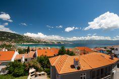 Baska case vacanze