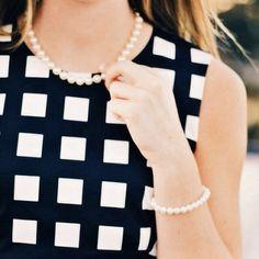 Preps & Pearls