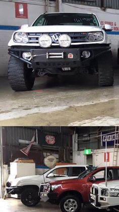 Vw Amarok, Off Road, 4x4, Dreams, Vehicles, Pickup Trucks, Offroad, Vehicle, Tools