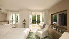 Chateau St. Tropez   France Villas   St. Tropez Private Villa and Vacation Rentals