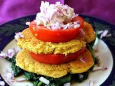 Gluten Free Vegan on Pinterest | Vegans, Gluten free and Vegan recipes
