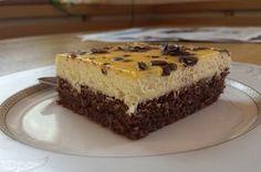 Eierlikör-Nuss-Kuchen (Zucker ersetzen)