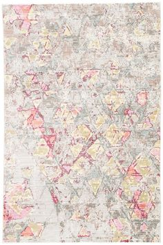 Jaipur Rugs Ceres Ixion Rugs | Rugs Direct