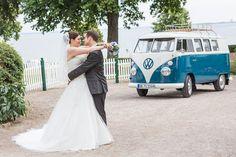 Unsere eigene Traumhochzeit: maritime Hochzeit Blog 110