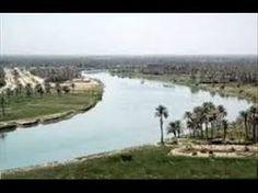 """Résultat de recherche d'images pour """"ماهو الفرق بين المغول والتتار"""""""